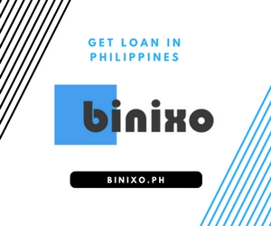 binixo.ph - loan in Philippines