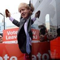 Vote Leave DID break spending rules during 2016 EU referendum