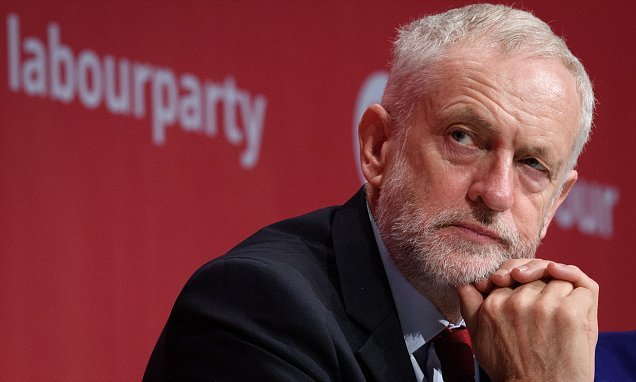 Labour overtakes Tories in poll amid fears of a snap General Election