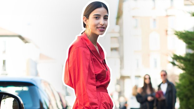 5 Non-Cheesy Fourth of July Outfits You Can Wear Again