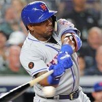 Yoenis Cespedes returns with bang as Mets take opener