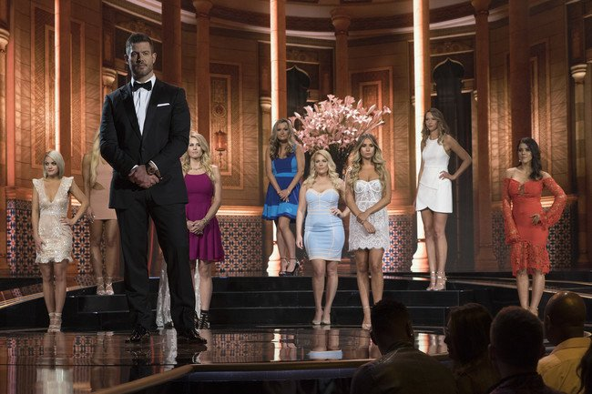 6 Ways ABC's 'The Proposal' Is Problematic