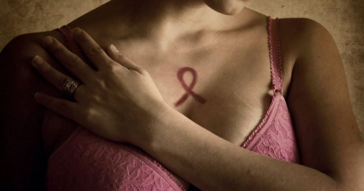 A transformational new approach for breast cancer care