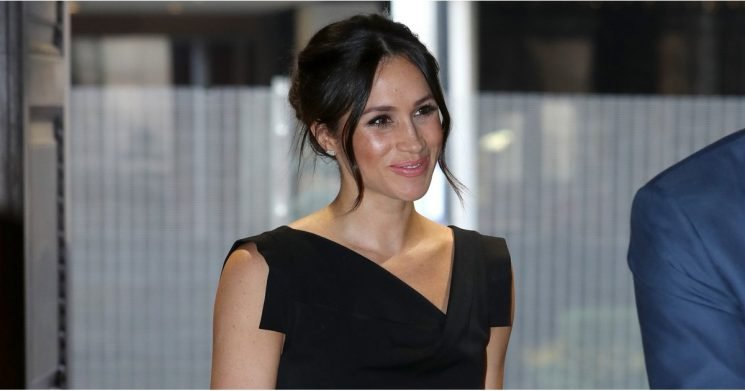 You Don't Have to Be a Royal to Dress Like Meghan Markle — Shop Her Favorite Pieces!