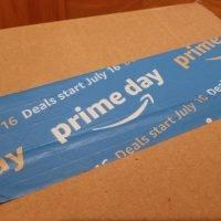 Inside Amazon as Prime Day crashed