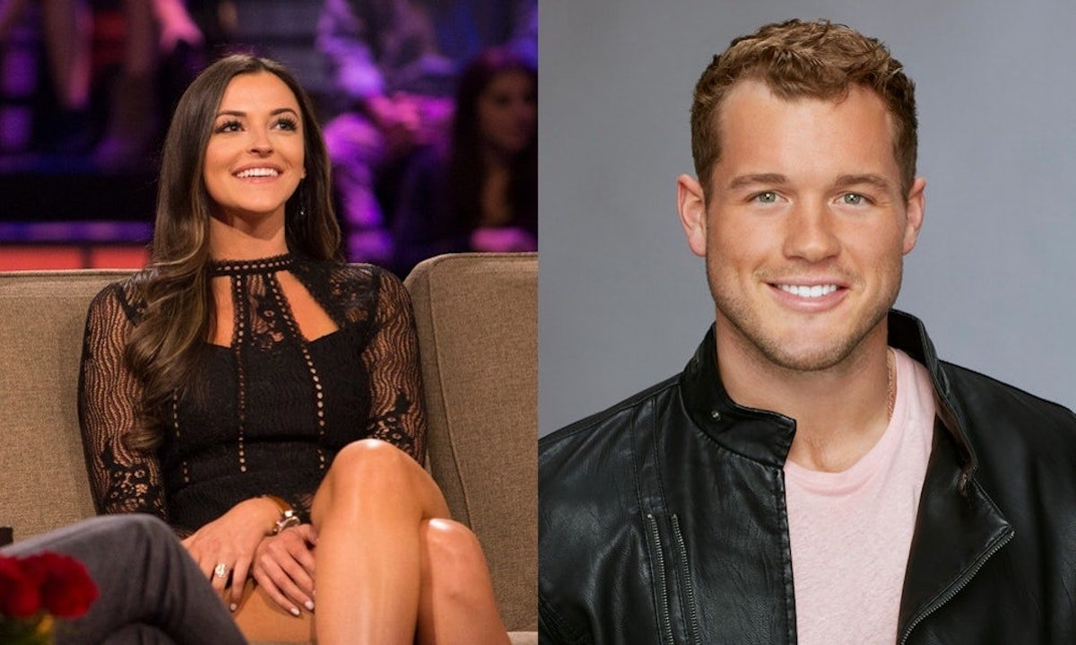Are tia and colton still dating after bachelor in paradise