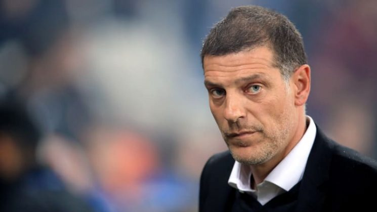 'Croatia have suffered – now they are ready for everything': Bilic