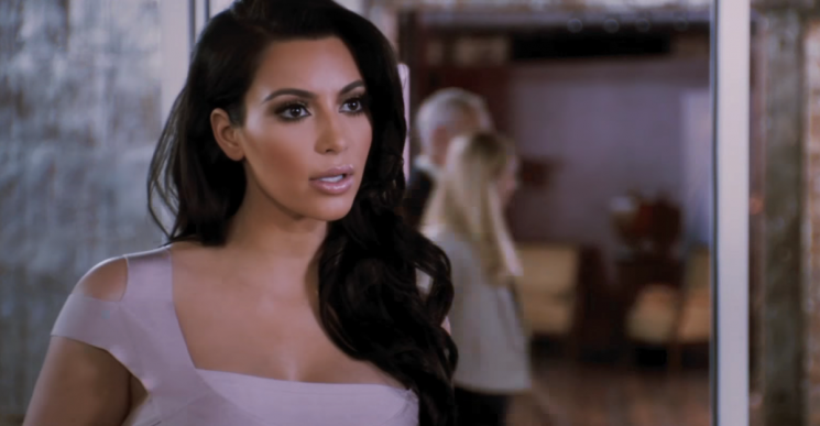12 Movies Kardashian Fans Should Stream ASAP, Including A Thriller Kim Actually Starred In