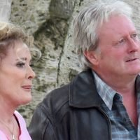 First look at Jim McDonald's return to Coronation Street