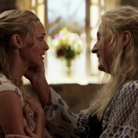 SO Much Has Changed Between The First 'Mamma Mia!' & The Sequel