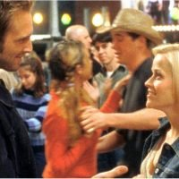 """Could There Be a Sweet Home Alabama Sequel? Josh Lucas Says He'd """"Do It in a Second"""""""