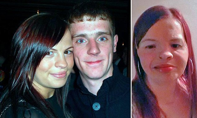 New mother who was badly injured in crash wins £3.3m payout