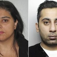 Finance director, 42, who stole £600,000 from her employer is jailed
