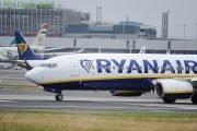 Why Ryanair passengers were bleeding from the ears