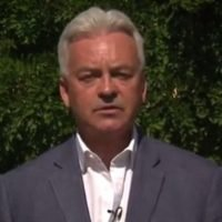 Alan Duncan says Tory Party could go down the plug hole in Brexit row