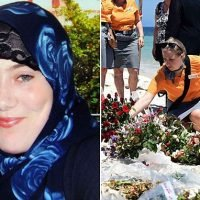White Widow 'recruiting suicide bombers to attack UK holiday hotspots'