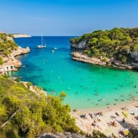 Alcohol may be banned in all-inclusive resorts in Majorca and Ibiza