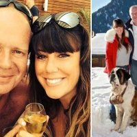 Screwfix millionaire's divorce battle with ex-wife is back in court