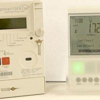 Half of 'smart meters' break when customers switch energy suppliers