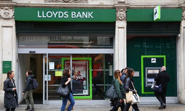 Banks could be forced to pay a minimum rate to long-term customers