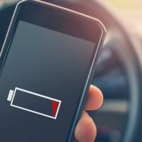 Scientists discover materials that could charge batteries in MINUTES