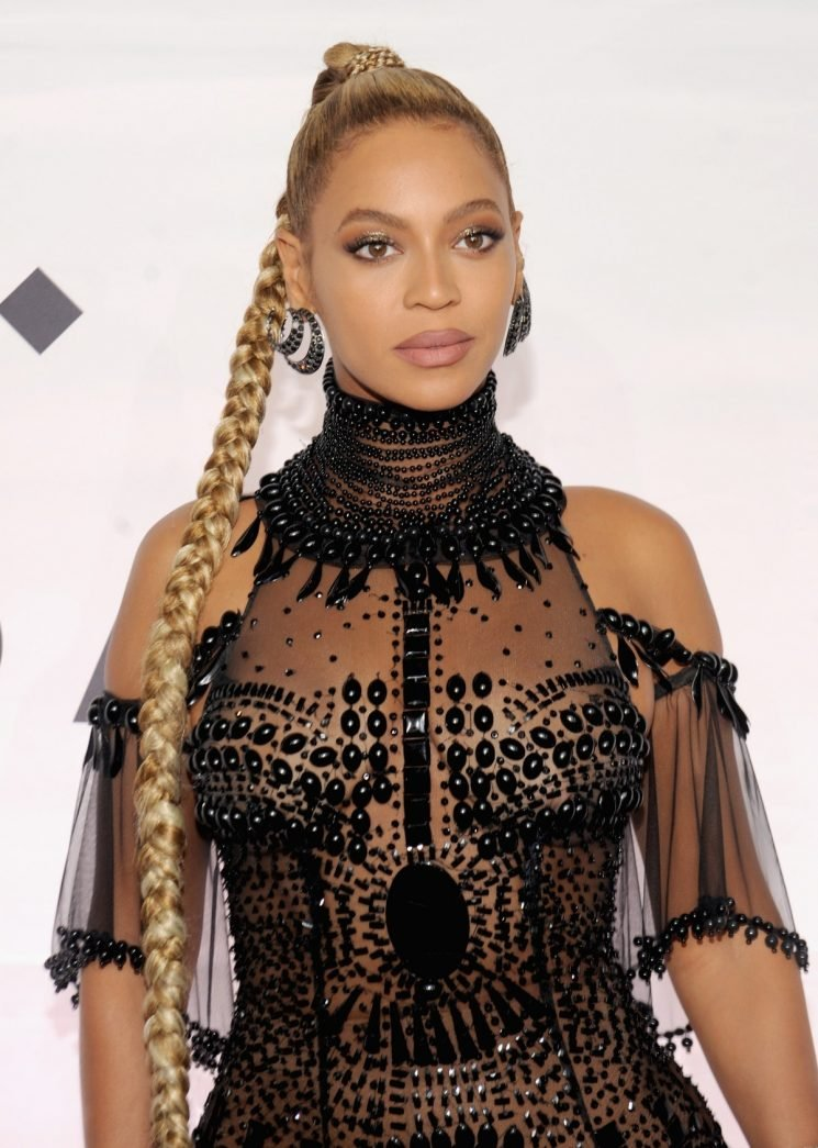 You Could Own The Same Boots As Beyoncé For ONLY $60
