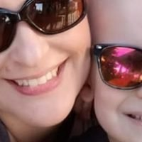 5-Year-Old Who Died Of Cancer Wrote His Heartbreaking And Hilarious Obituary, Saying 'See Ya Later, Suckas'