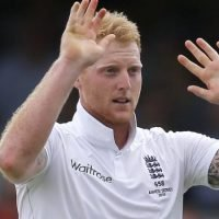 England back Stokes to play in first Test despite court case