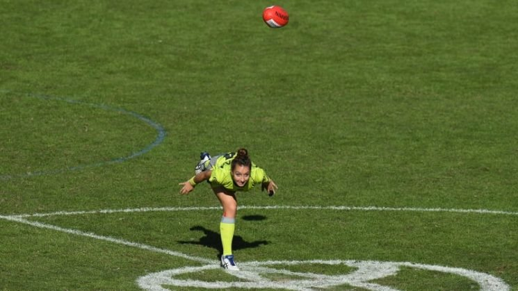The rule change the AFL is likely to recommend on Wednesday