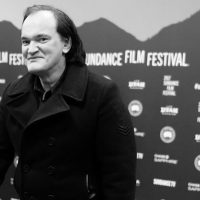 Upcoming Quentin Tarantino Movie 'Once Upon A Time In Hollywood' Gets New Release Date