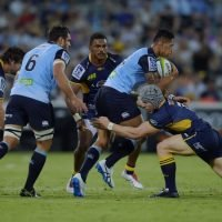 Waratahs can see the Brumbies warning signs