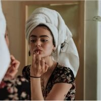 From Breakup to Makeup: How Cosmetics Helped Me Rediscover Myself
