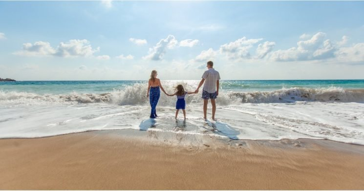 Sun and Fun: 10 Caribbean Islands That Are a Must Visit For Families