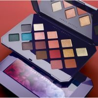 10 Top-Rated Palettes From Sephora That Are Worth the Hype