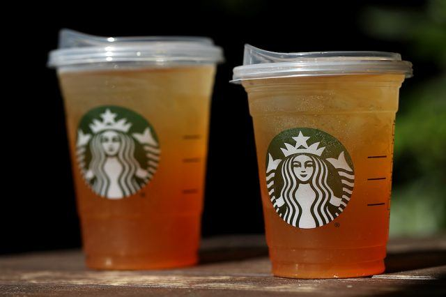 The Best Things on the Starbucks Secret Menu