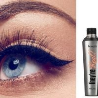 Here's how you can get Benefit's £21.50 They're Real mascara for FREE