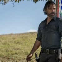 'The Walking Dead' Rumor: Leaked Details Have Emerged About When Rick Grimes' Death Will Occur