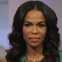 Michelle Williams Thanks Fans For Their Support As She Addressed Mental Health Issues