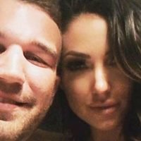 Sophie Gradon's heartbroken parents respond to 'malicious' suicide pact rumours