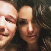 Love Island star Sophie Gradon's boyfriend tried to take own life four years ago
