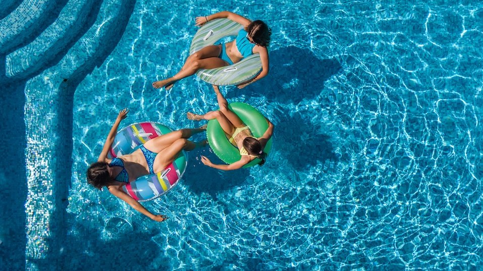 Swimming in public pools is more dangerous than you think - Public salt water swimming pools melbourne ...