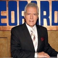 'Jeopardy!' Host Alex Trebek Thinks Having A Tan And An Afro Made Him A 'Brotha'