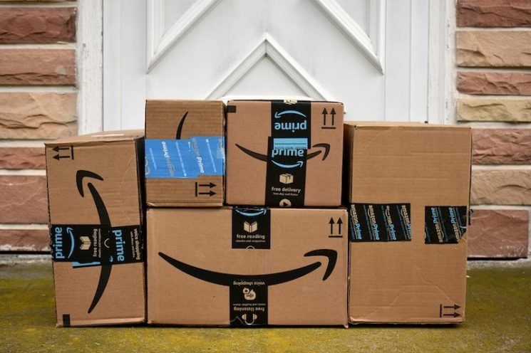 Amazon Prime Day: The 20 Best Products Still Available for Under $100