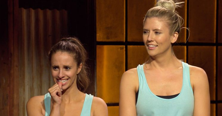 Bachelor Nation's Favorite Stars Reveal Their Biggest Fears