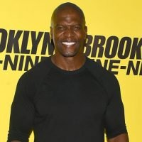 Terry Crews Thanks Fans For Their Support In His Stand For Sexual Abuse Victims