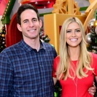 Christina El Moussa's Daughter Reveals That Her Mom's Boyfriend Is Still Married