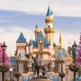 15 Things You Can Get for Free at Disneyland – The Cheat Sheet