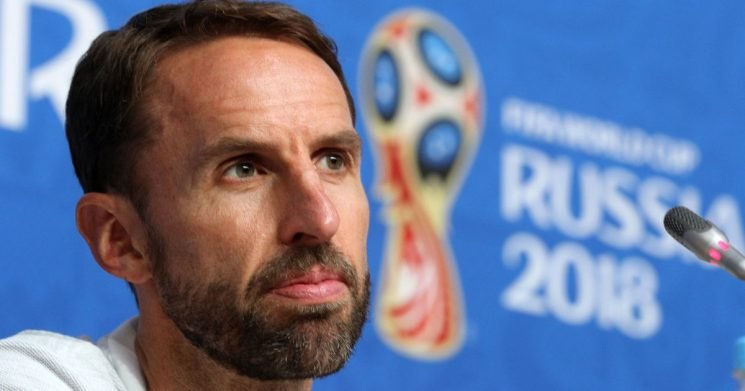 Southgate promises to build on World Cup success with England vow