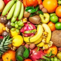 The Best Superfoods for Weight Loss – The Cheat Sheet