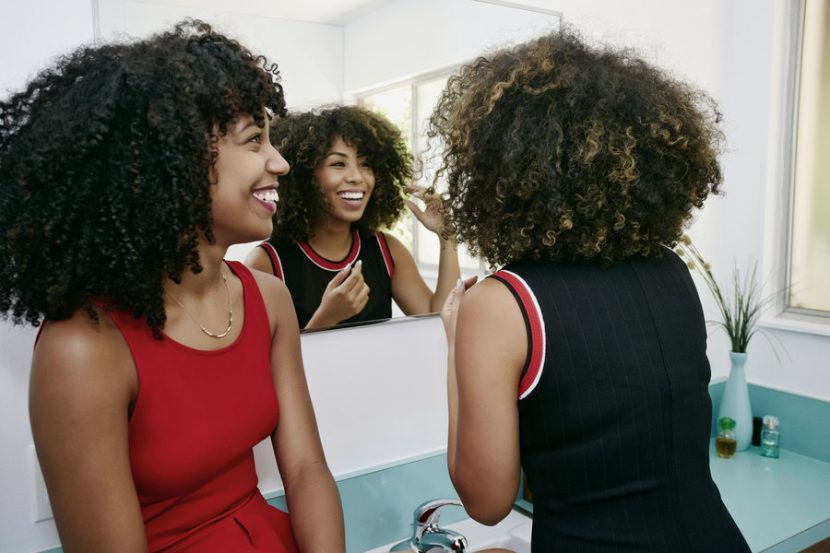 The Craziest Black Beauty Myths Debunked Once and For All